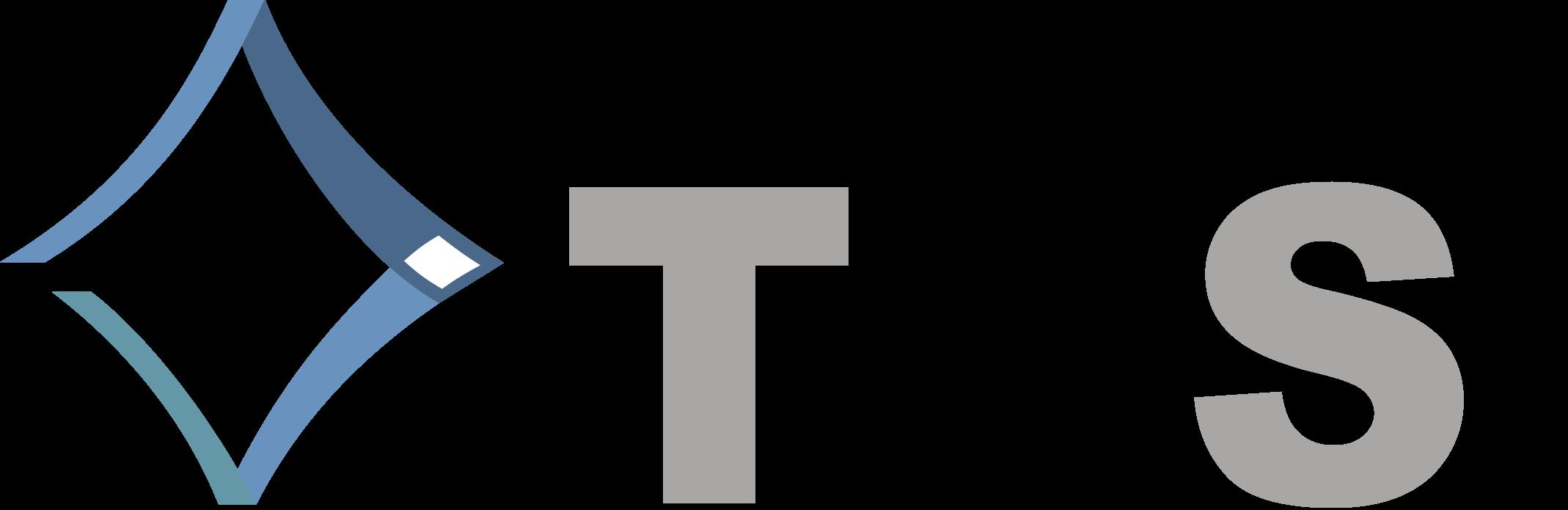 TESI Tecnologia & Sicurezza S.r.l.